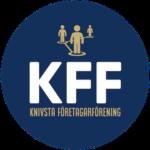 KFF-logga-rund-sml-free